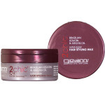 Giovanni 2Chic Braz Kertn Wax (1x2OZ )