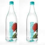 Hawaiian Springs Water (12x50.7OZ )