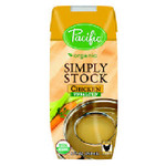 Pacific Natural Foods Smplstk Chicken Ns (12x8OZ )