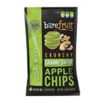 Bare Fruit Greenny Apple Chips (10x48GRAM)