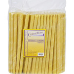 Cylinder Works Cylinders Beeswax (1x100 ct)