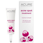 Acure Organics Acne Spot Treatment
