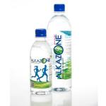 Alkazone Water With Antioxidant Ph 9.5 23.70 fl oz