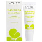 Acure Organics Tightening Eye Contour