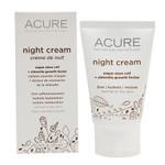 Acure Organics Night Cream