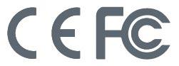 certified-cefc.jpg