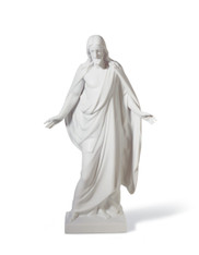 LLADRO CHRISTUS (01019217 / 18217)