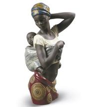 LLADRO SAVEUR AFRICAINE (01009159 / 9159)