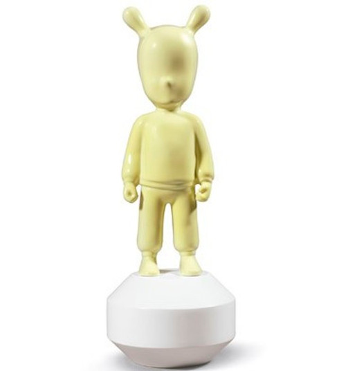 Lladro The Guest - Little  01007735