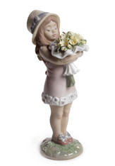 LLADRO YOU DESERVE THE BEST (8313 / 01008313)
