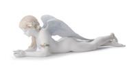 LLADRO Precious Angel (01008438 / 8438)