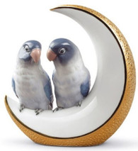 LLADRO FLY ME TO THE MOON (GOLDEN ANNIVERSARY) (01008788 / 8788