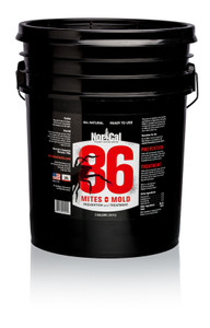 Ready to Use - 5 Gallons