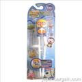 Right Handed Training Chopsticks for Kids Pororo