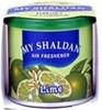 My Shaldan Lime Air Freshener