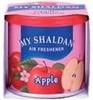 My Shaldan Apple Air Freshener