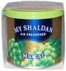 My Shaldan Muscat Air Freshener