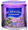 My Shaldan Herb Air Freshener
