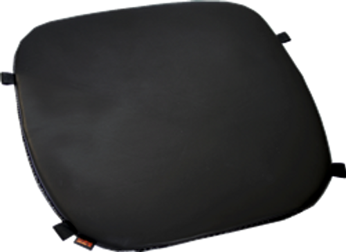 RV & Truck Leather Gel Seat Pad