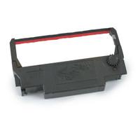Choice™  Epson Printer Ribbons, 6/box