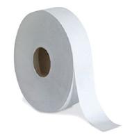 Bath Tissue, Jumbo Rolls