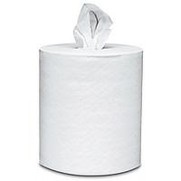 Center-Pull Towel, 600'