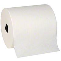 "enMotion® Towel Roll, 8"" x 700'"
