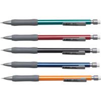 Mechanical Pencils, 32pk