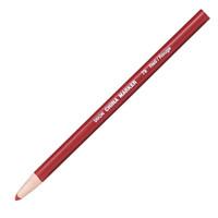 China Marker, Red, 12pk