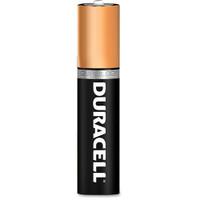 AAA Batteries, 4pk