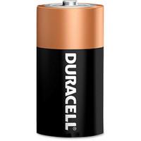 C Batteries, 2pk