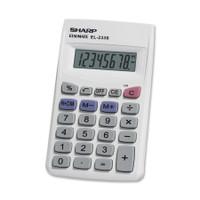 Compact Calculator