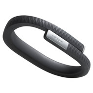 http://d3d71ba2asa5oz.cloudfront.net/50000171/images/jawbone-up-onyx-1.jpg
