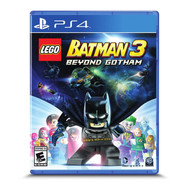 http://d3d71ba2asa5oz.cloudfront.net/50000171/images/lego-batman3-ps4-1.jpg