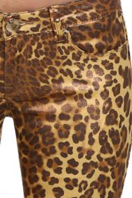 http://d3d71ba2asa5oz.cloudfront.net/50000171/images/bonage-jeans1-combined-2.jpg