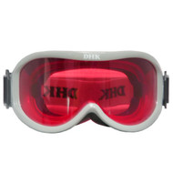 https://www.altatac.com/product_images/s/616/DHK-Goggles-Red__98971.jpg