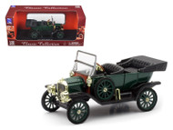 Newray 1/32 Scale 1910 Ford Model T Tin Lizzie Diecast Car Model 55033