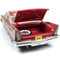 1958 Plymouth Fury CHRISTINE Rusted Dirty Version 1/18 Scale By Auto World AWSS119