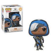 Funko Games Overwatch ANA Pop Vinyl Figure