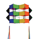 Spectrum Double Winged Box Kite