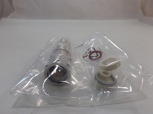 """Andrew L4PNM-RC Type N Male Ringflare for .5"""" LDF4-50A, New"""