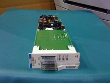 Adtran 1180007L2 Total Access 1500 Power Supply Unit, Used