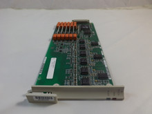AFC 0110-0015 UMC1000 POTS CHAN-RS Module, New (Rev 7B and 7C)
