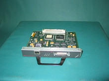 Cisco PA-FE-TX / 800-02691-01 Fast Ethernet Port Adapter Module, Used