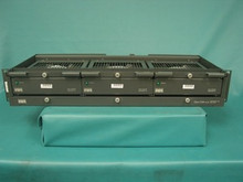 Cisco 6100-FT-01 / 800-05617-03 Fan Tray for 6100, New