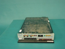 Telco Systems 2040-40 Intel LIU Unit, Used