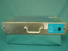 Lucent 11013A / 810-00091-00 AC Power Supply Module, Used
