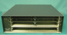 Cisco 7206 Router CISCO7206 Chassis ONLY