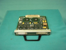 Cisco PA-2H / 300-03306-01 2-Port HSSI Adapter Module, Used