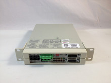 ADC / Kentrox 77966 T-SERV II Stand Alone Unit, Used